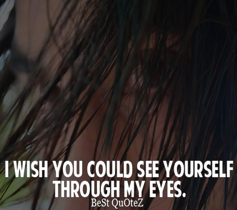 EyeZ By FNB