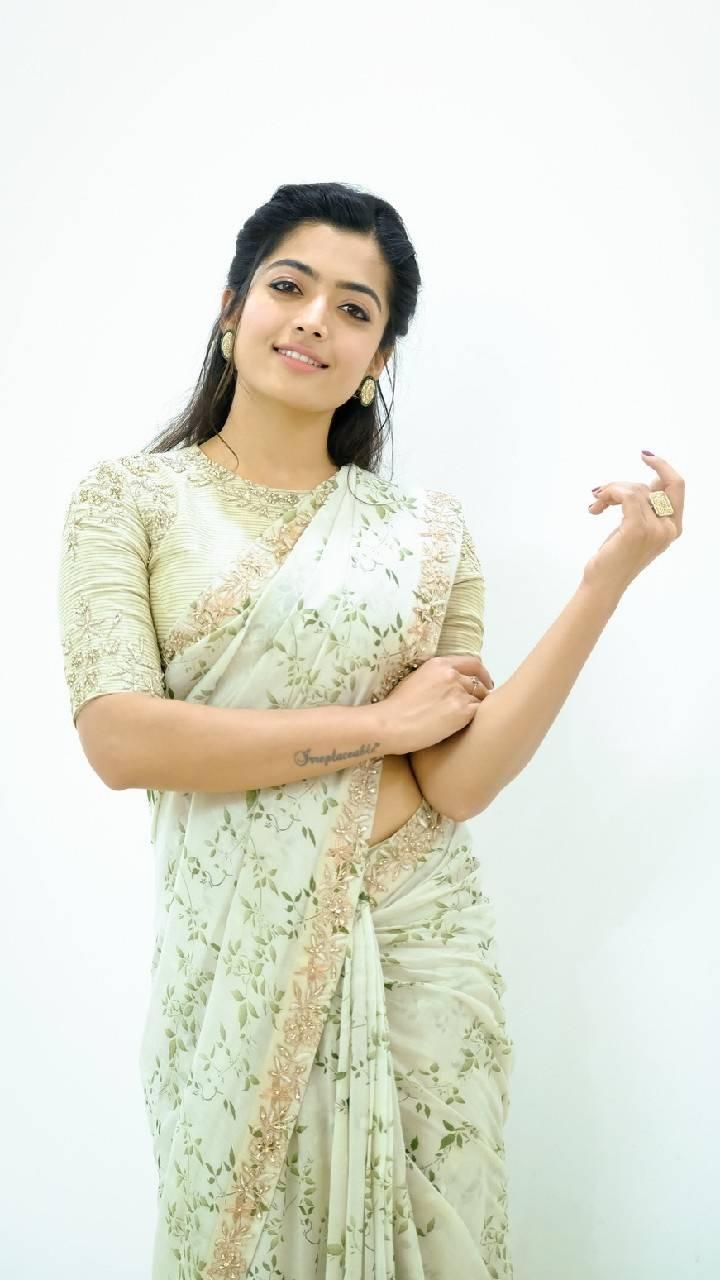 Reshmika 999