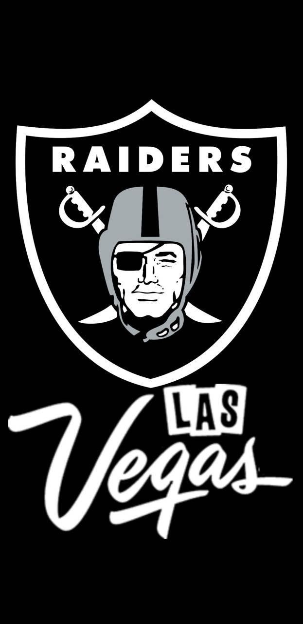 Raiders Las Vegas Wallpaper By Mindseer0676 Fc Free On Zedge