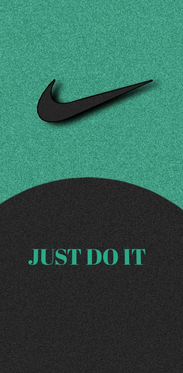 Nike mint2