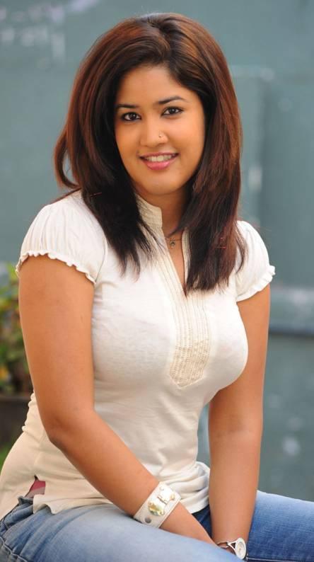 Tollywood Actress