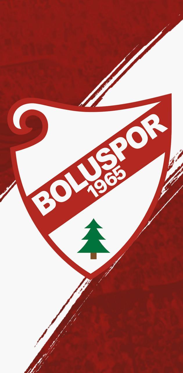 Boluspor Wallpaper