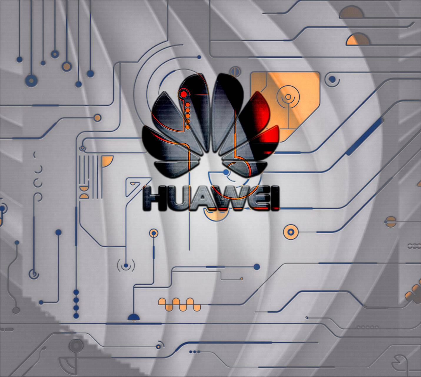 HUAWEI Wallpaper