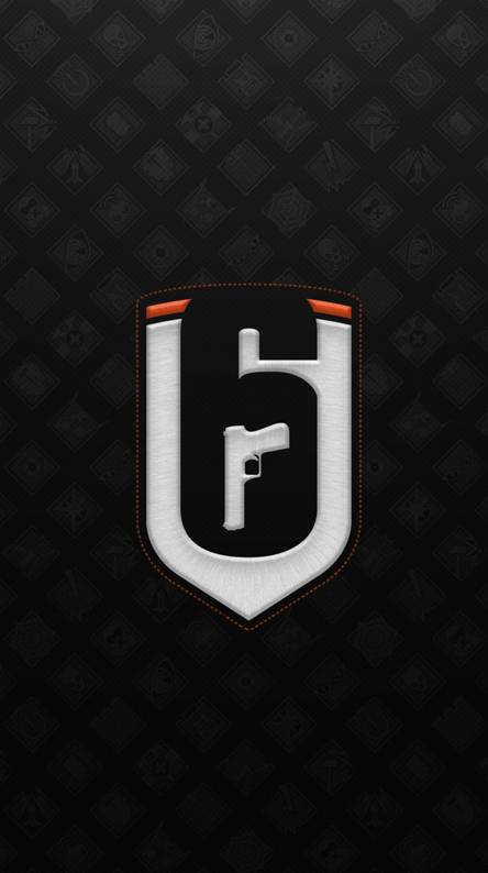 Rainbow Six Siege Live Wallpaper Wall Giftwatches Co