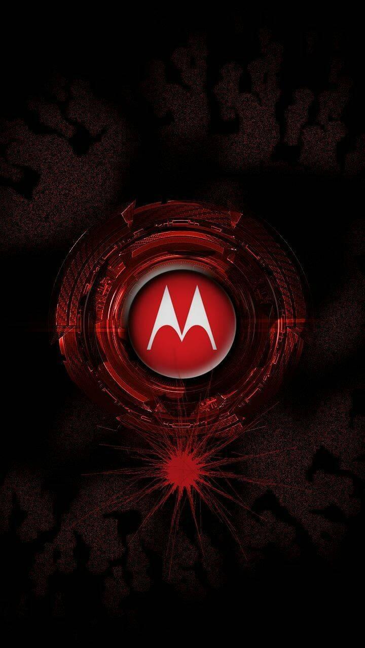Motorola Cell