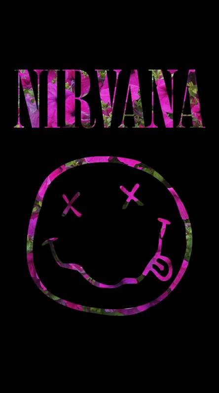Nirvana In Utero Ringtones And Wallpapers Free By Zedge