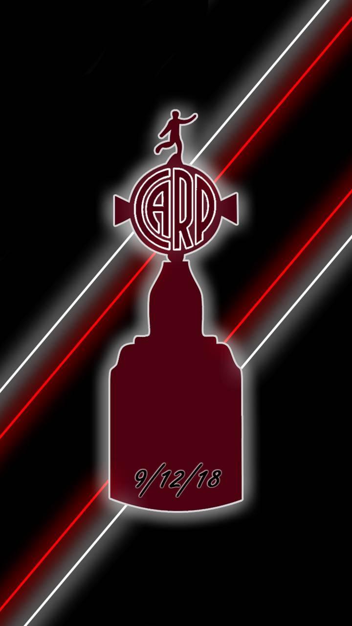 River Plate Neon