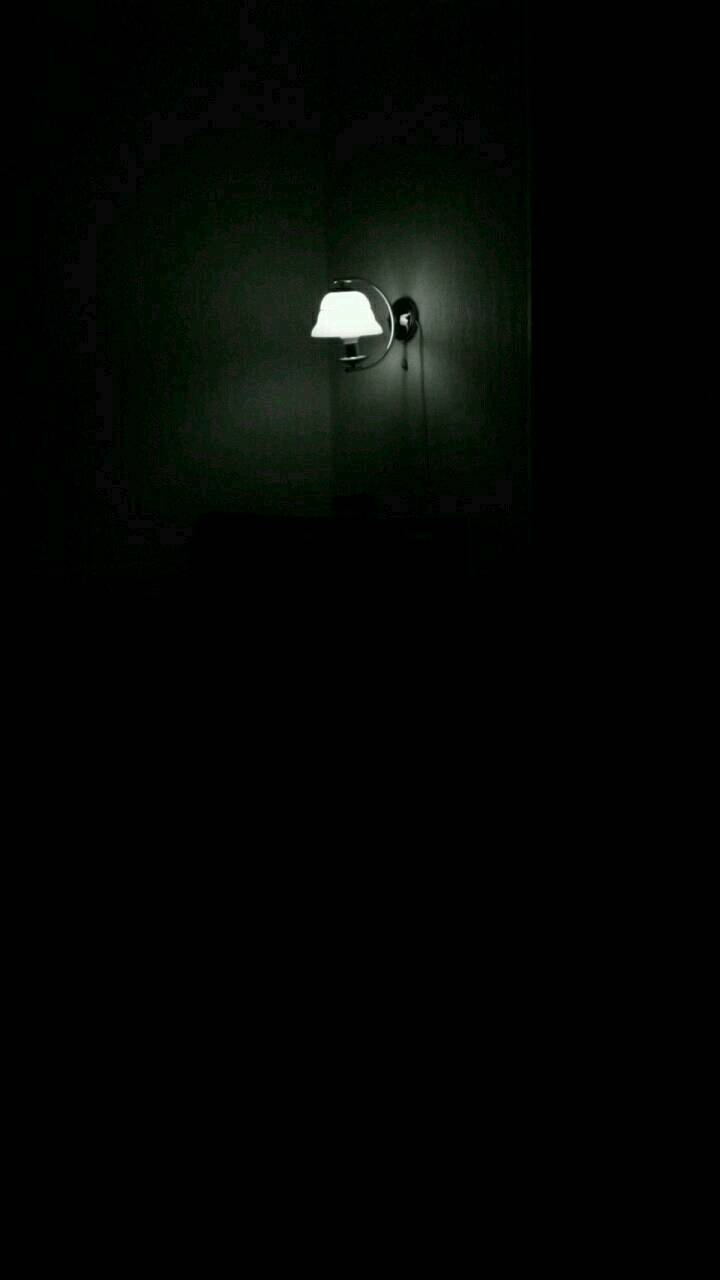 Dark Wallpaper Wallpaper By Ahuja1407 39 Free On Zedge