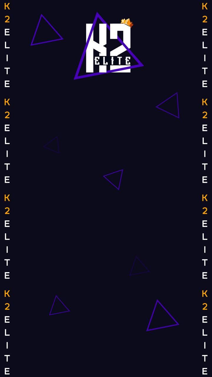 K2 Elite