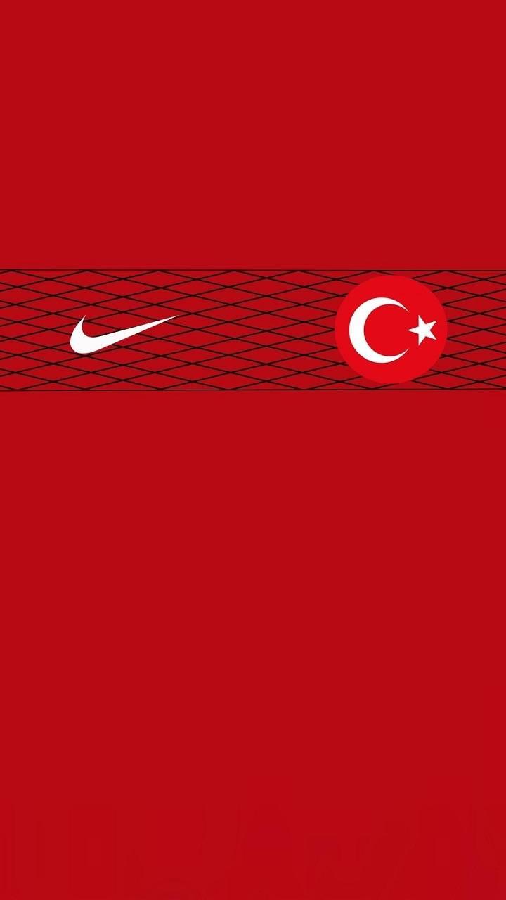 turk forma turkey