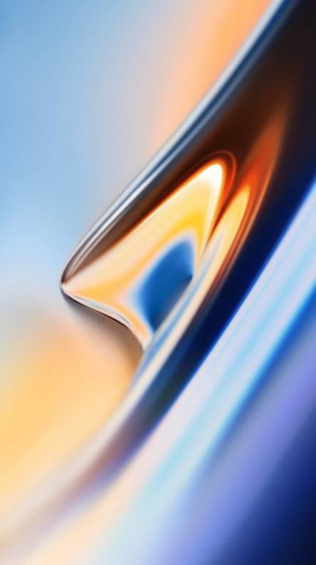 OnePlus 6T - 2