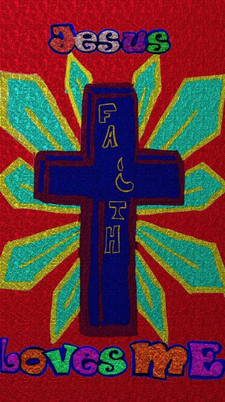 Faith and fait