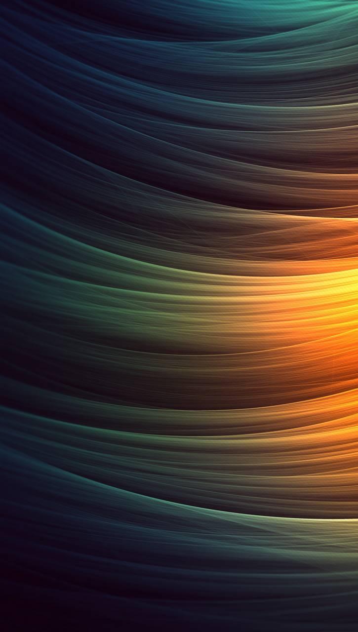 Samsung Galaxy J5 Wallpaper By Ssashuu B4 Free On Zedge