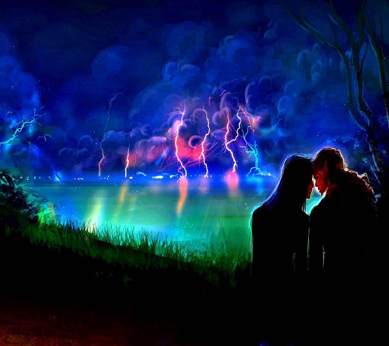 love-----------