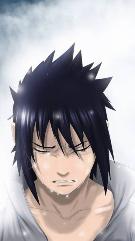 Download 800+ Wallpaper Naruto Sad HD Terbaru
