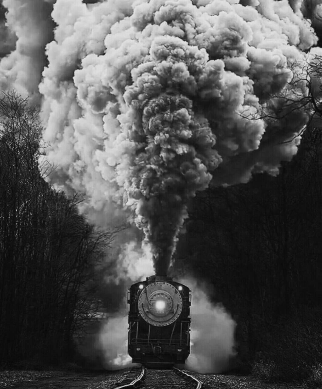 Old Train Wallpaper By Seekanreap Ee Free On Zedge