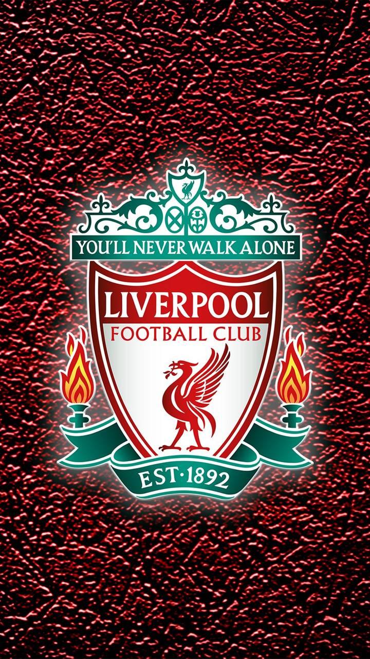 Liverpool 4K