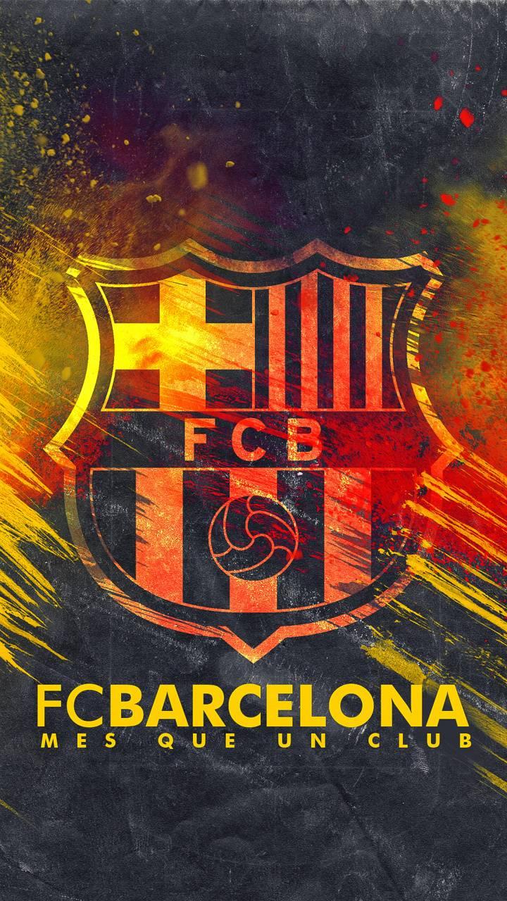 Barcelona Full HD