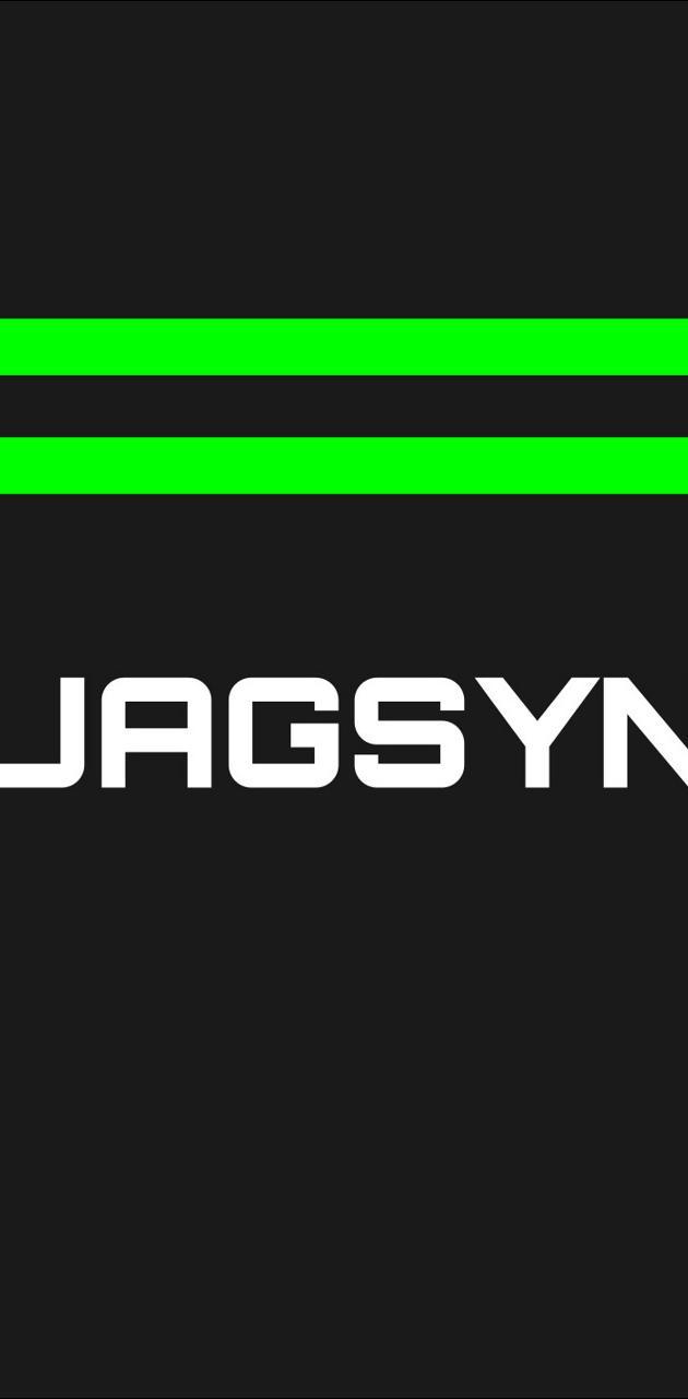 Jagsyn-stripe-large