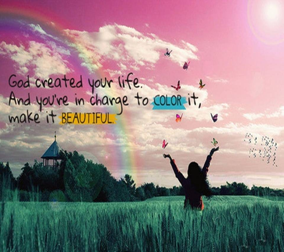 Colour Ur Life