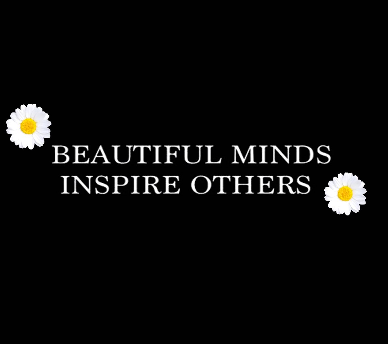 Beaytiful Minds