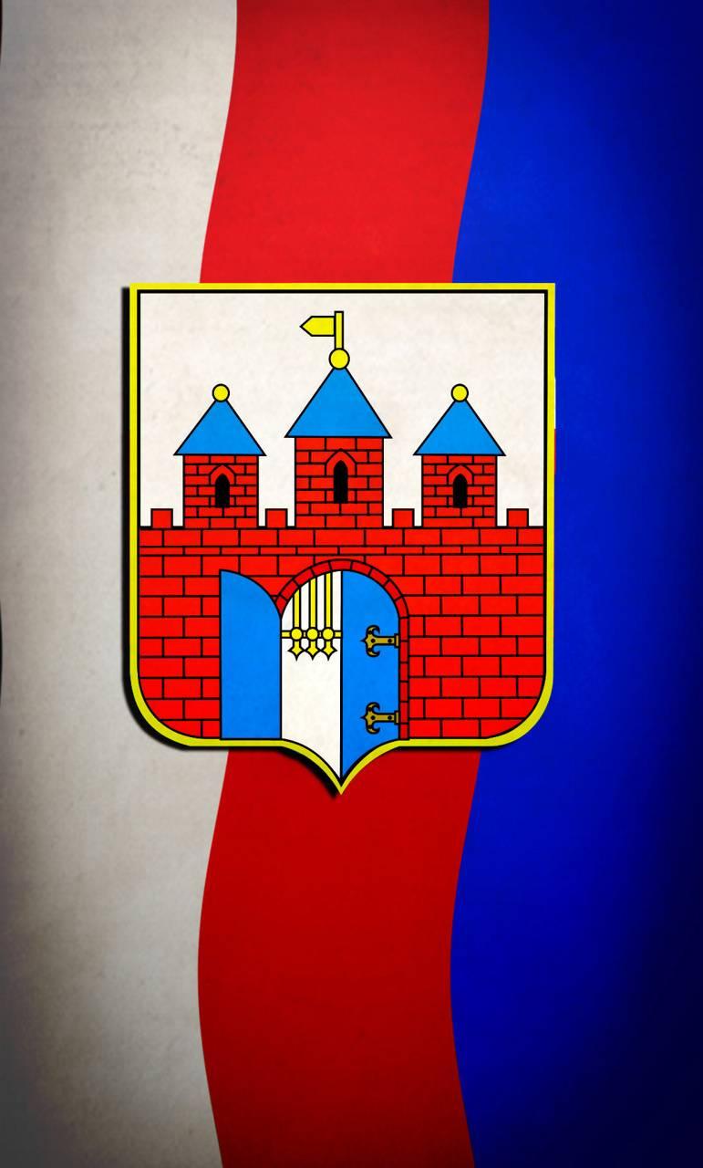 Bydgoszcz 2