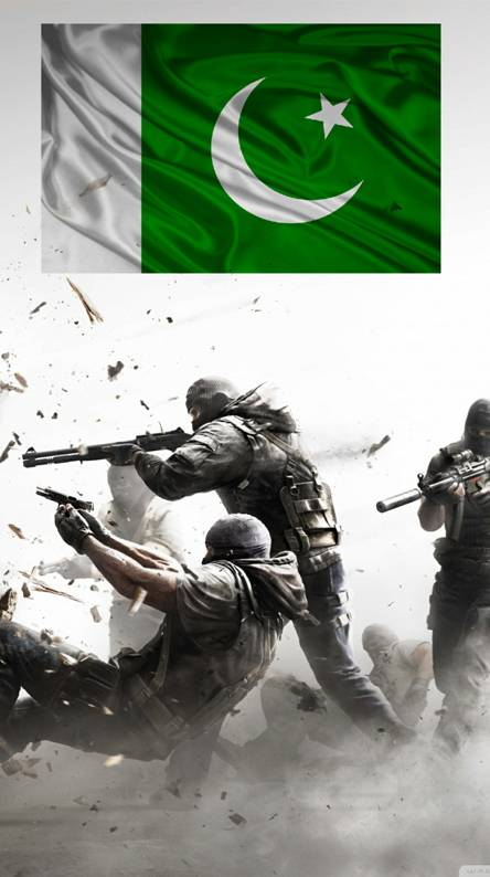 Pakistan Wallpapers - Free by ZEDGE™