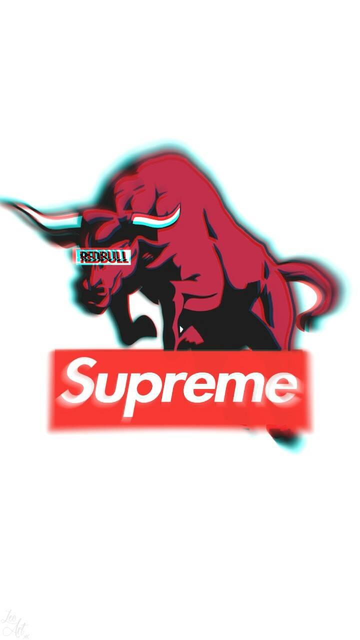 Bull SUPREME