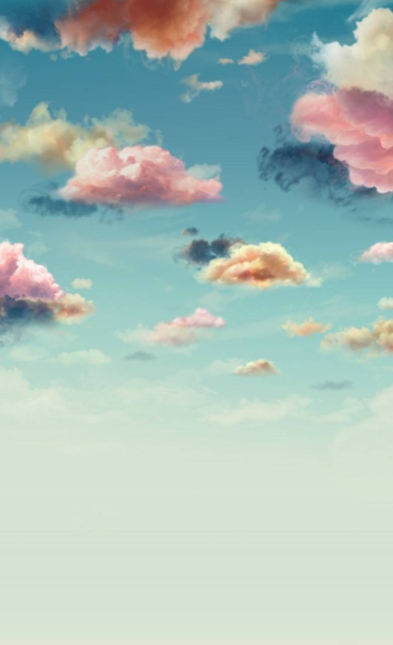 Simply Cloudly