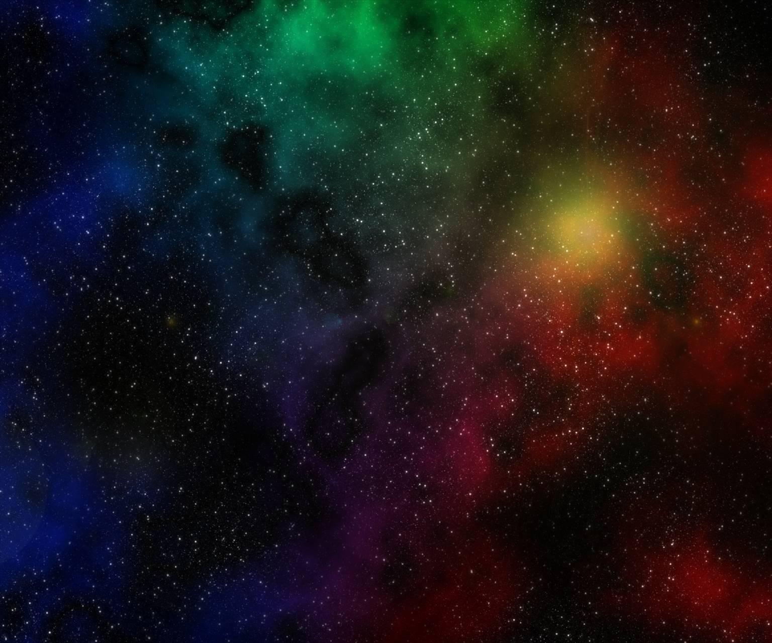 Stars By Lix