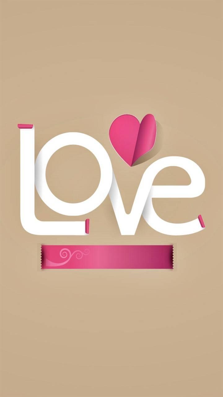 love hd wallpaperim_mehta - 1a - free on zedge™