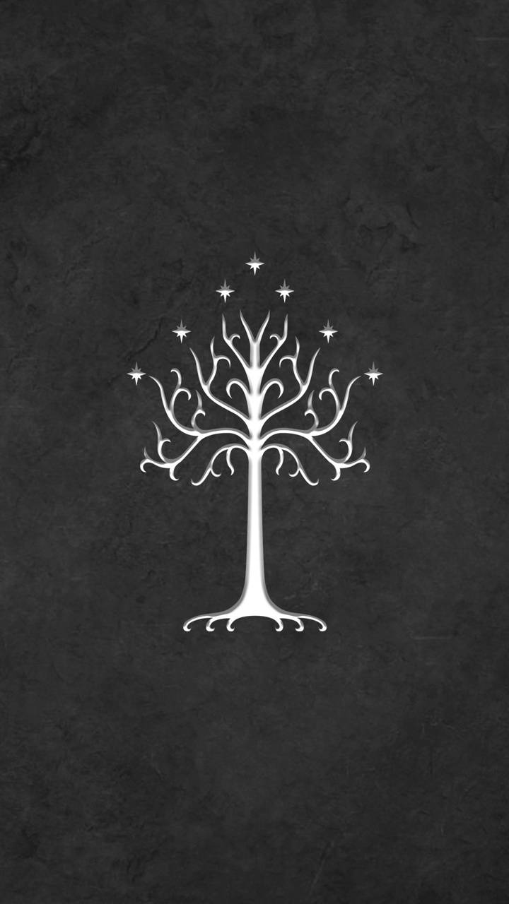 Tree of Gondor