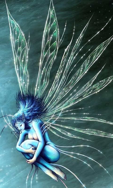 Air Fairy 2