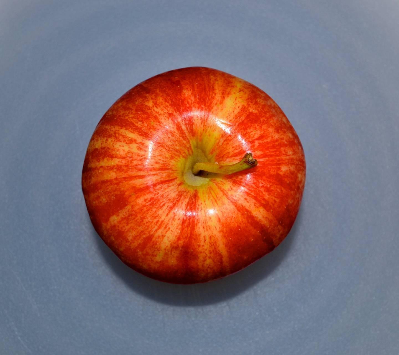 Applelicious 4