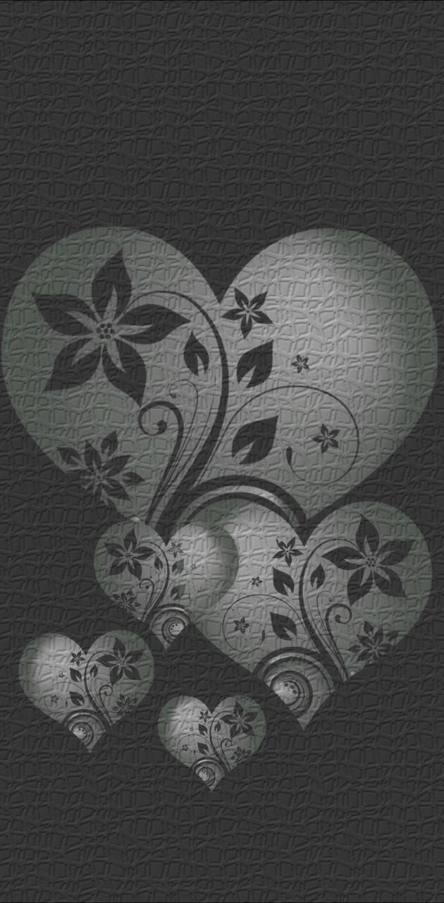 Hearts 017