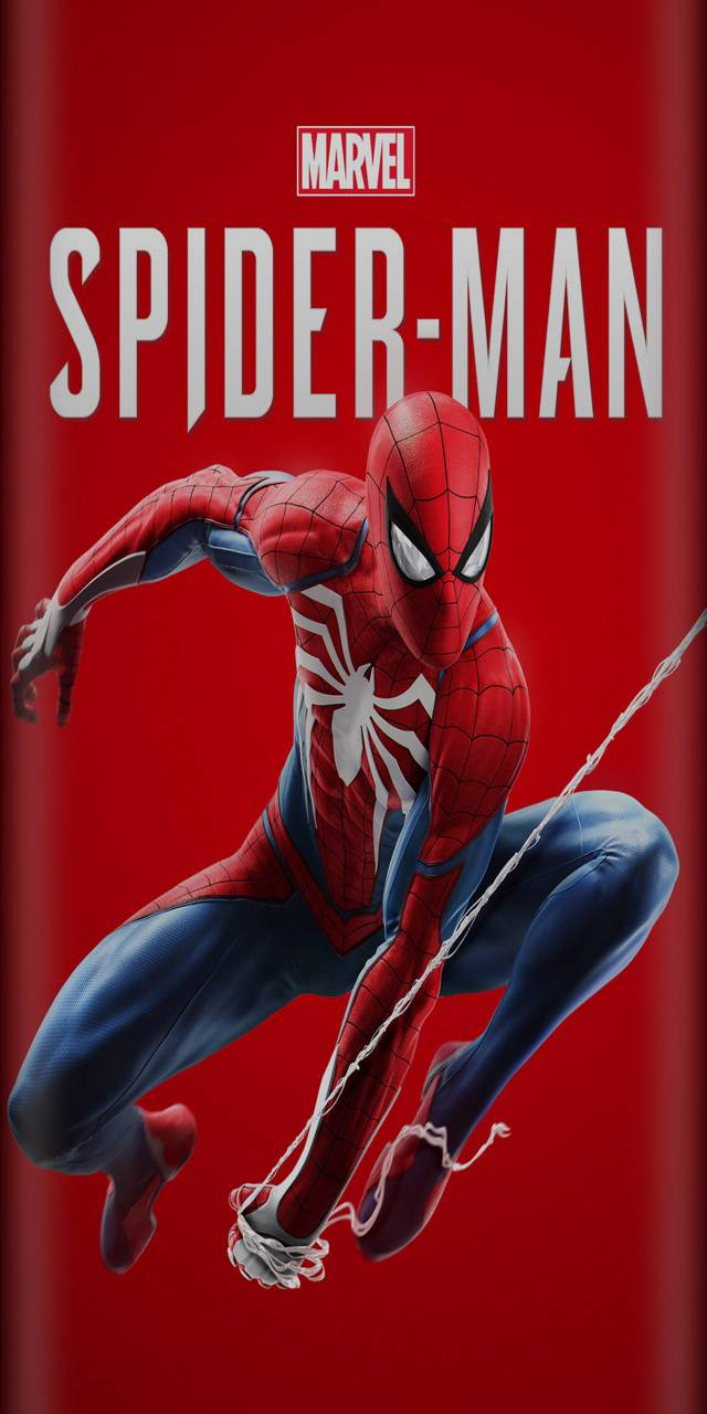 Marvel Spider Man