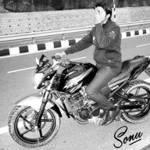 Sonu786_