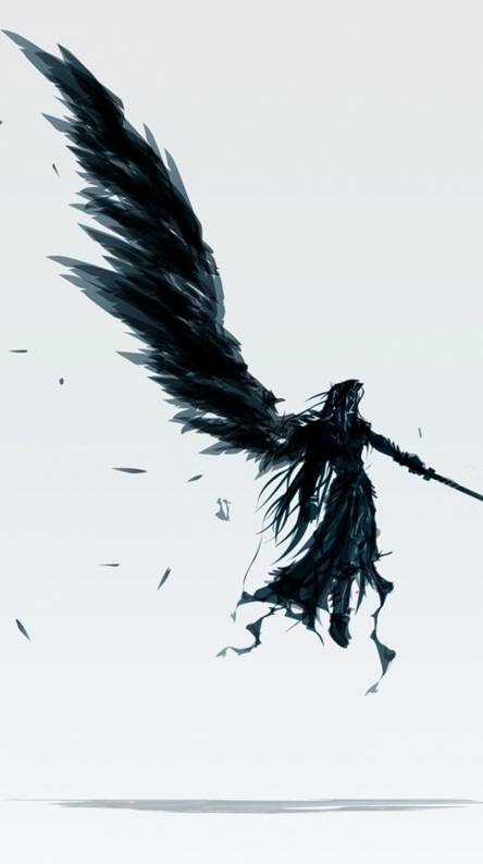 Sephiroth Wallpapers Free By Zedge