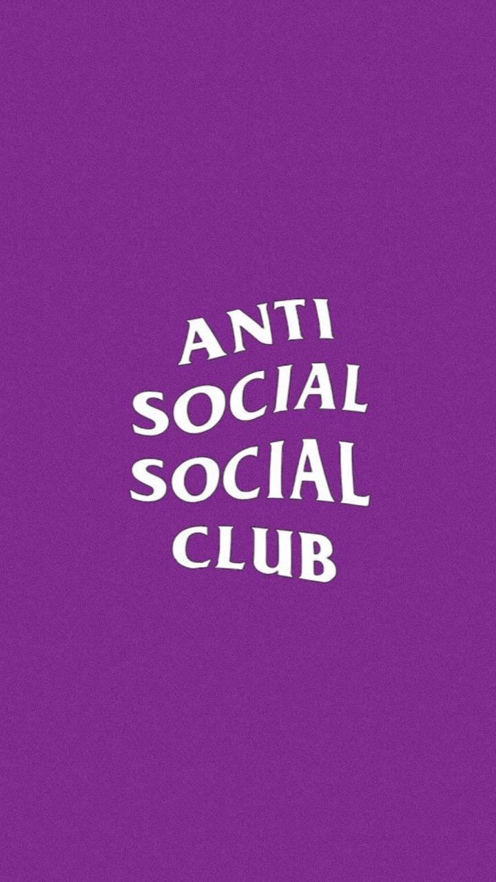 ASSC Purple