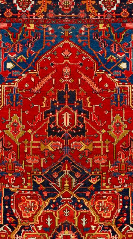 Carpet Wallpapers Free By Zedge