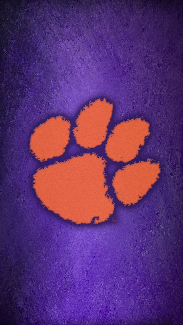 Clemson Tigers Wallpaper By Shioritiger E7 Free On Zedge