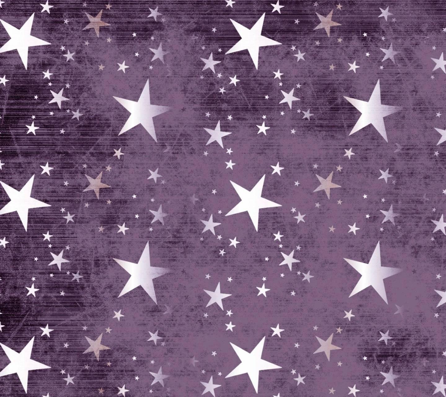 Star Textures
