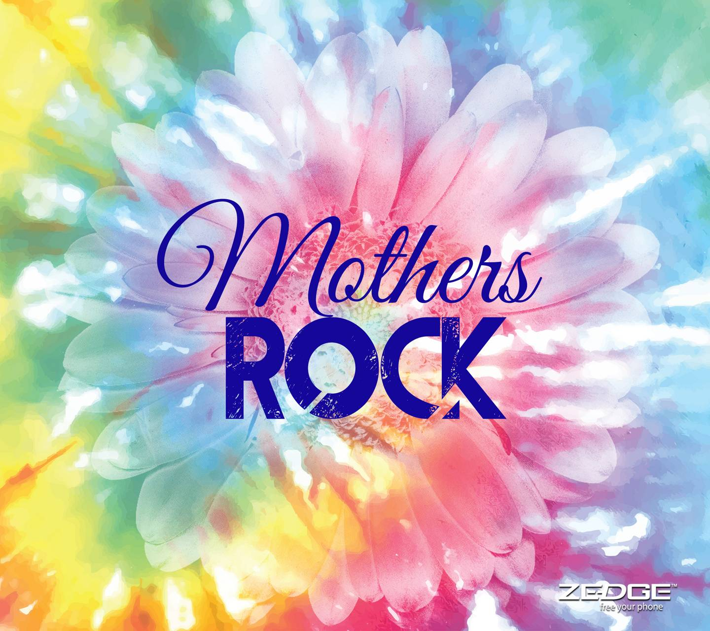 Mothers Rock