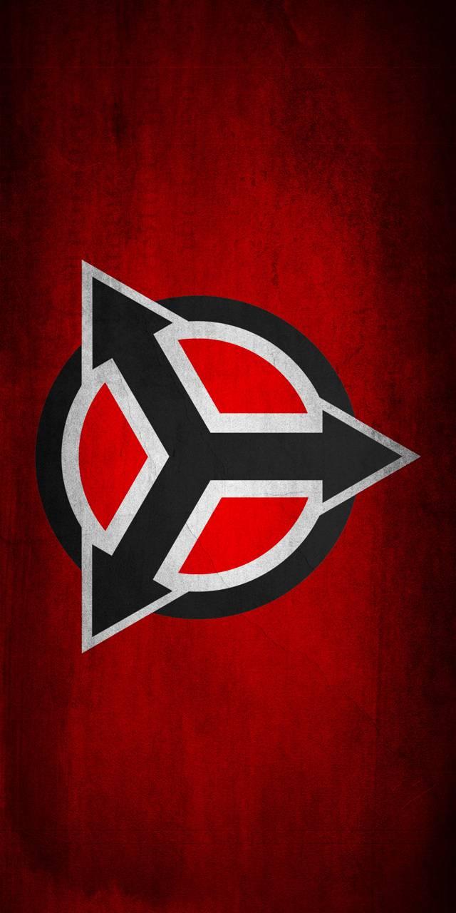 Helghast Banner