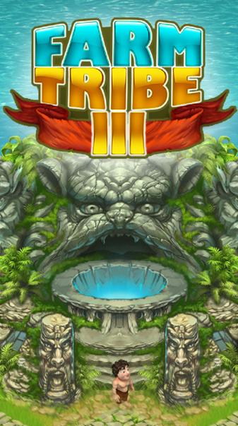 Farm Tribe 3