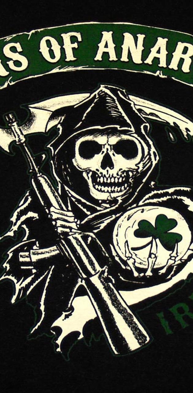 Soa Ireland