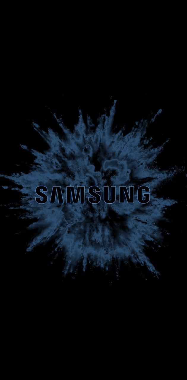 S9 blue