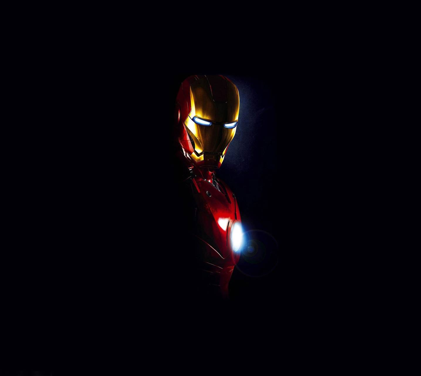 Iron Man 3 Wallpaper By Samantha80
