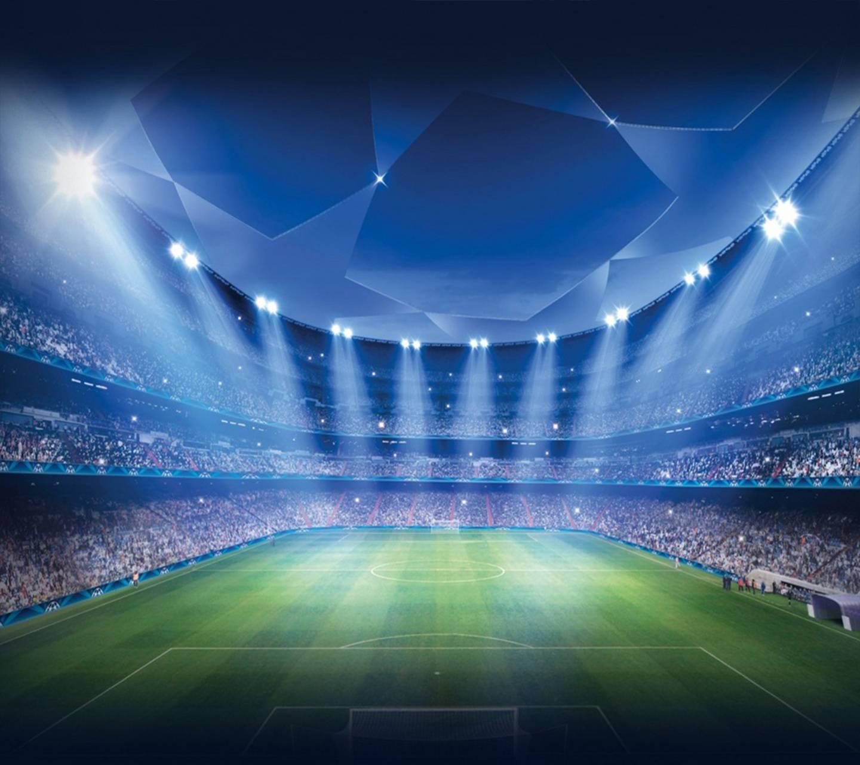 UEFA Champ League HD