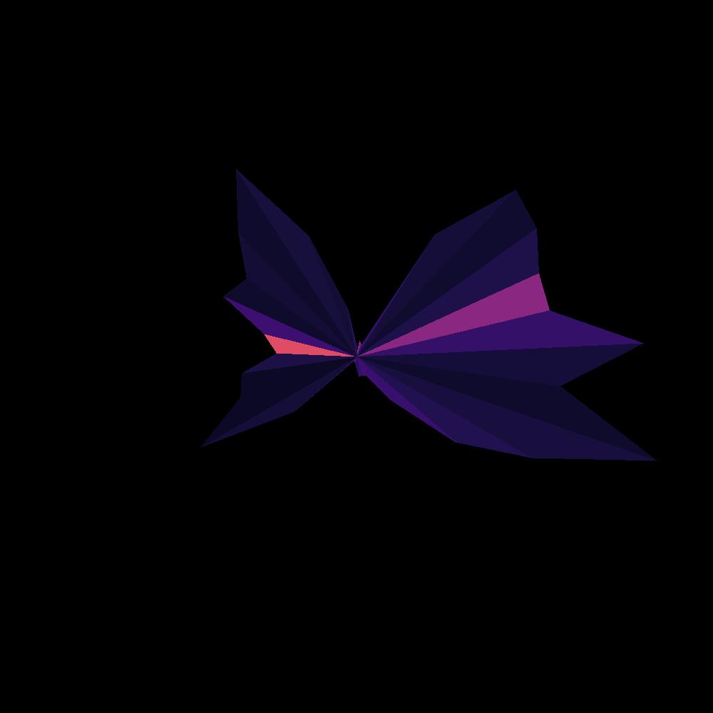 Xiumin Marshmallow ringtone by BangExo7 - b4 - Free on ZEDGE™